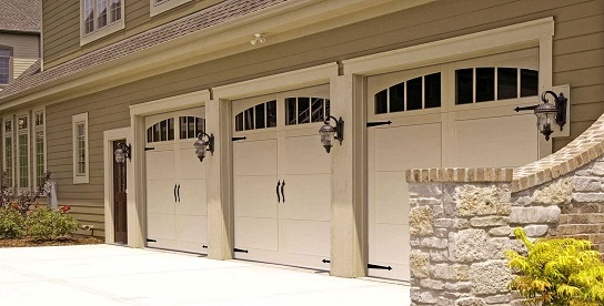 Nexusgaragedoors Garage Doors Of Wilmette